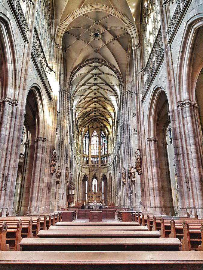 Church Architecture, Religion, Old Church royalty free stock photos