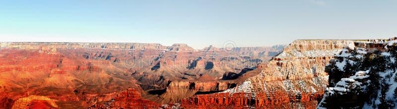 Gorgeous_Grand_Canyon_travel_America royaltyfri fotografi