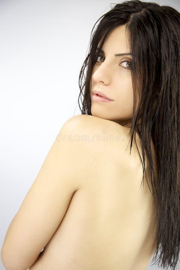 gorgeous-naked-females-swedish-girl-hot