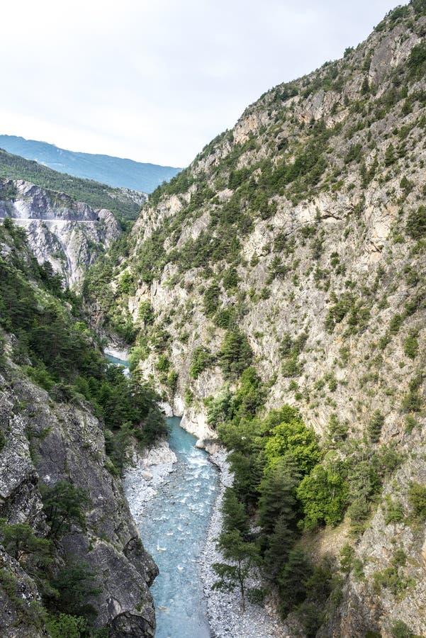 Download Gorges De Guil Stock Photos - Image: 33476653