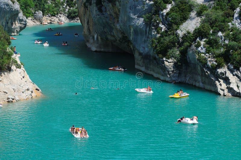 Gorges du verdon stock photo image of locations provence - Location gorge du verdon avec piscine ...