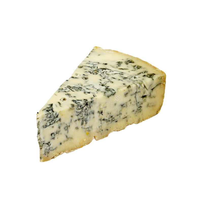 Gorgonzola. stock image