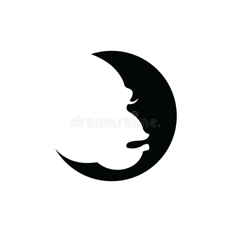 Gorilla Logo Design, icon, Vector, illustration. Ape, graphic, monkey, silhouette, symbol, angry, animal, art, background, black, cartoon, cat, chimp, cut royalty free illustration