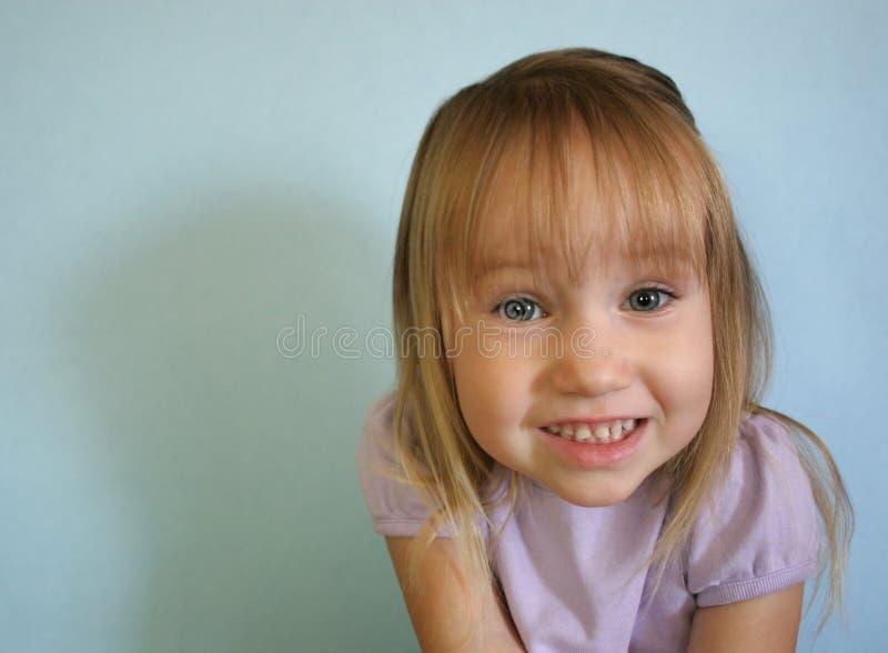 Download Got Me! stock photo. Image of expression, toddler, shrug - 141028