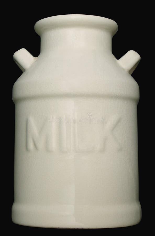 Got milk stock photography