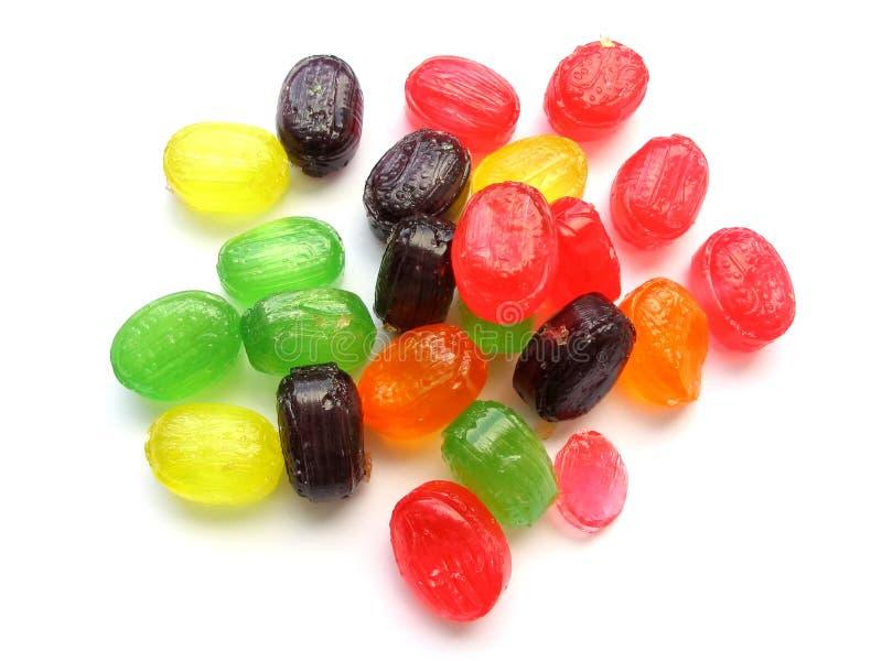 Download Gotas de fruta imagem de stock. Imagem de frutas, detalhe - 200341