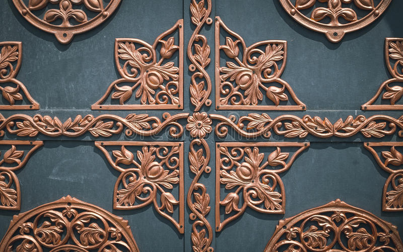 Gothic Iron Wrought Stock Photos Download 695 Royalty
