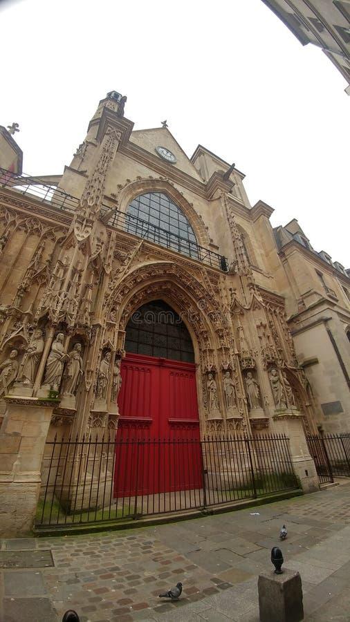 Gotico Arte στοκ εικόνες με δικαίωμα ελεύθερης χρήσης