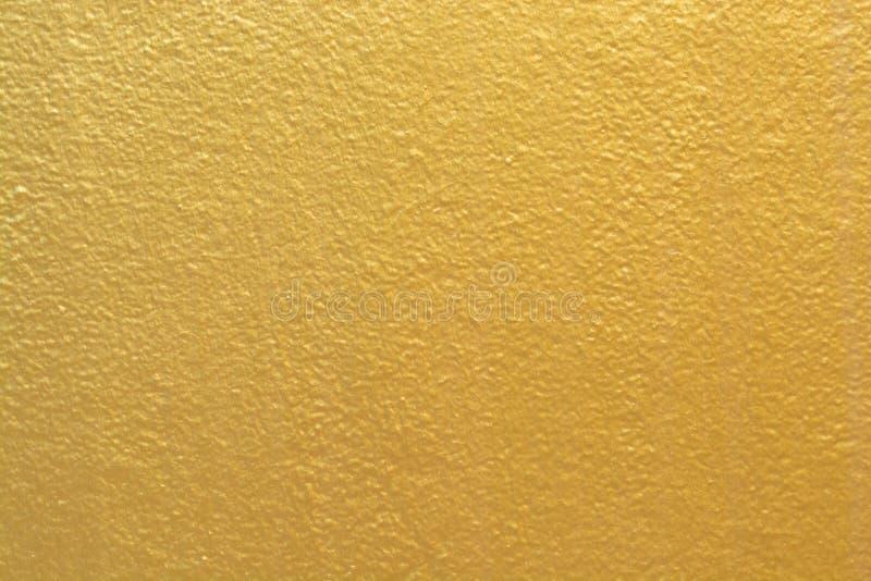 Gouden achtergrondtextuurluxe stock foto's