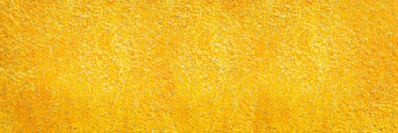 gouden cementtextuur voor patroon en achtergrond royalty-vrije stock fotografie