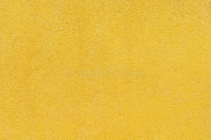 Gouden luxe als achtergrond Textuur van steen royalty-vrije stock fotografie