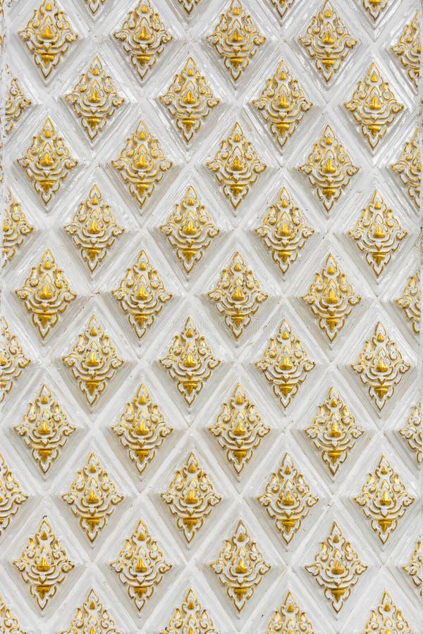 Gouden streep stock afbeeldingen