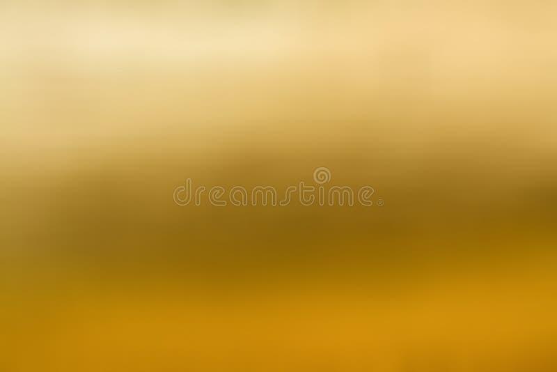 Gouden textuur als achtergrond stock foto