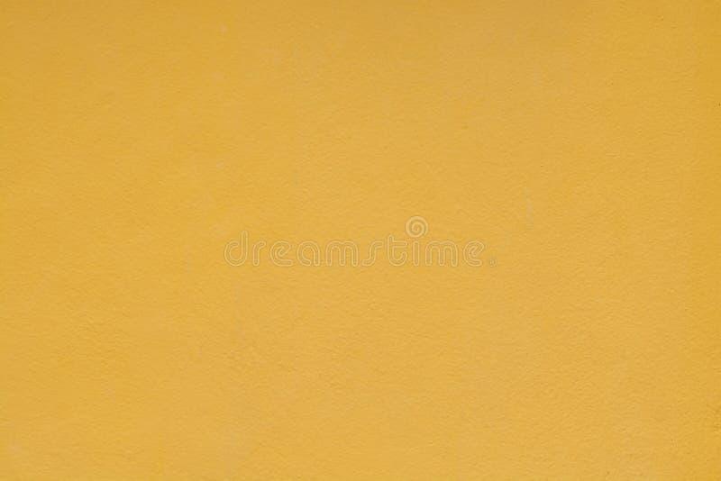 Gouden Textuurachtergrond royalty-vrije stock afbeeldingen