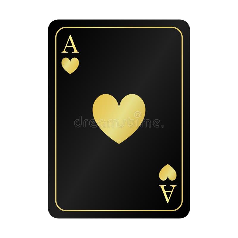 Hello poker