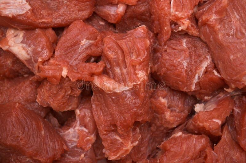 goulash obraz stock