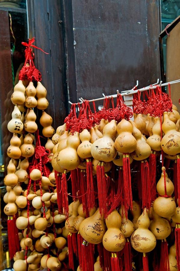 Gourd foto de stock royalty free