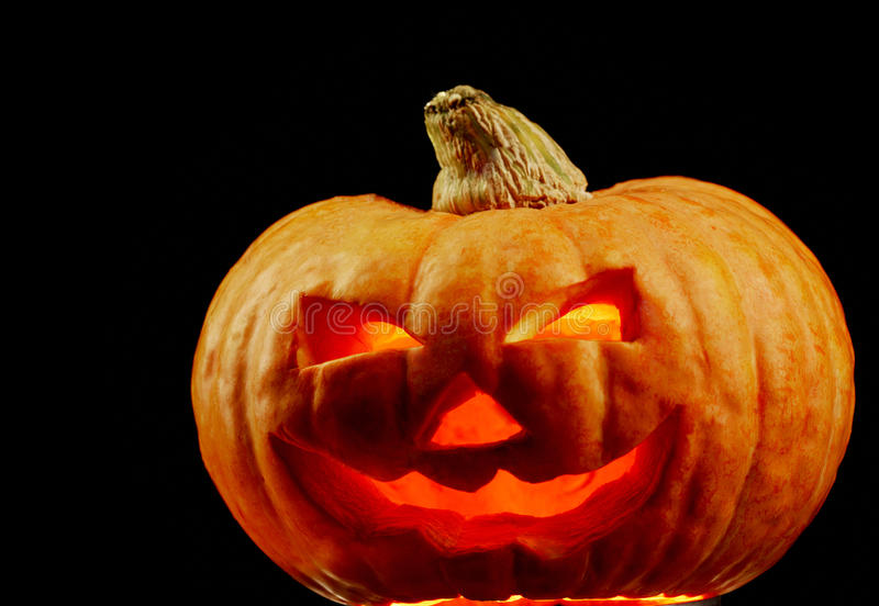 Gourd imagem de stock