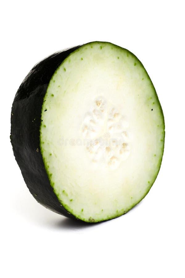 Gourd branco foto de stock