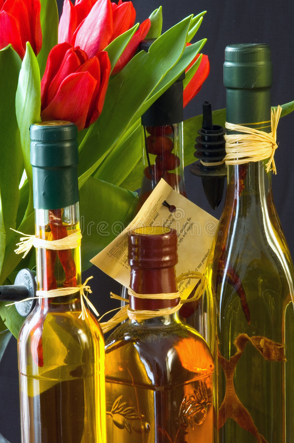 Download For The Gourmet Stock Photos - Image: 89273