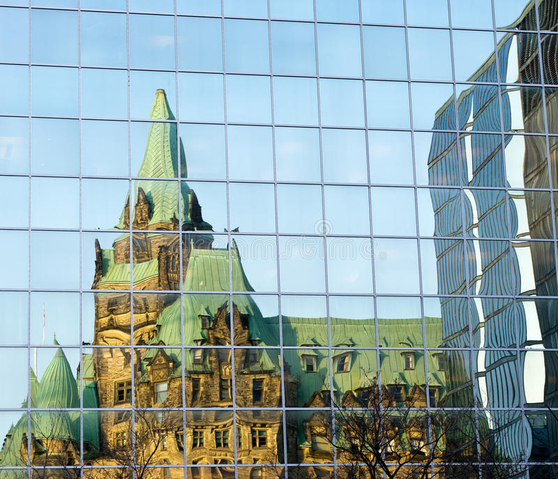 Download Government abstract stock image. Image of ottawa, building - 23979915
