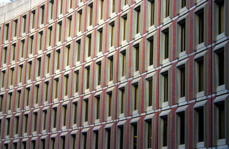 Download Government Center, Boston stock image. Image of landmark - 2318771