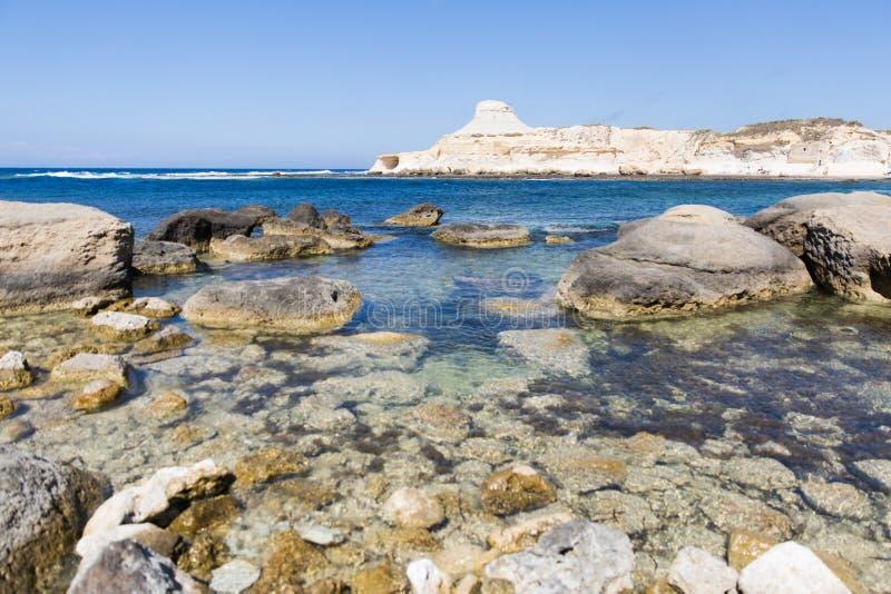 Gozo stone - Gozoexperience   Gozo Limestone