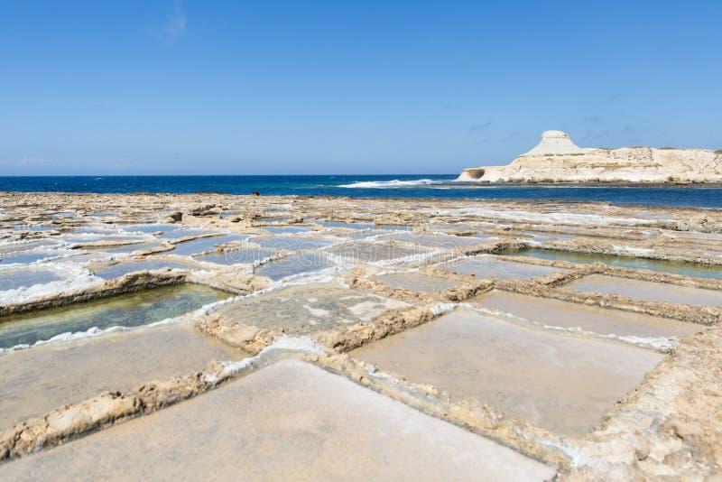 gozo limestone quarry project - Google Search   Terminal   Gozo Limestone
