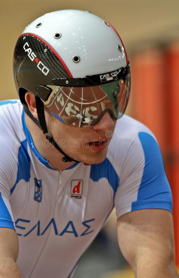 Download GP Vienna 2010 editorial image. Image of keirin, chain - 12551360