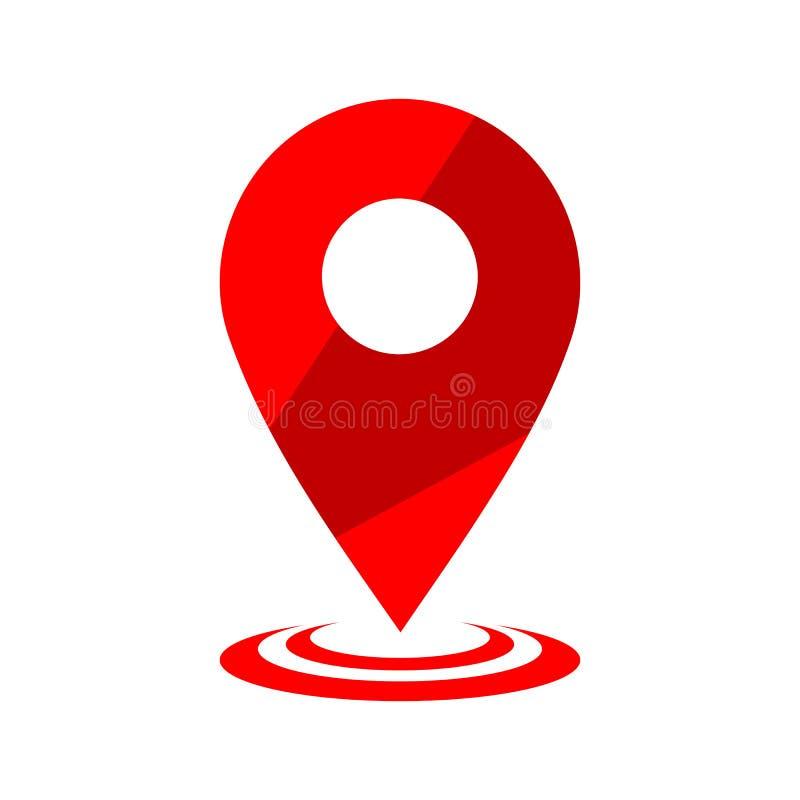 Google Map Stock Illustrations 781 Google Map Stock Illustrations Vectors Clipart Dreamstime
