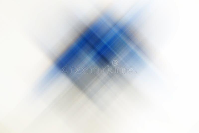 Gráfico abstracto del fondo ilustración del vector
