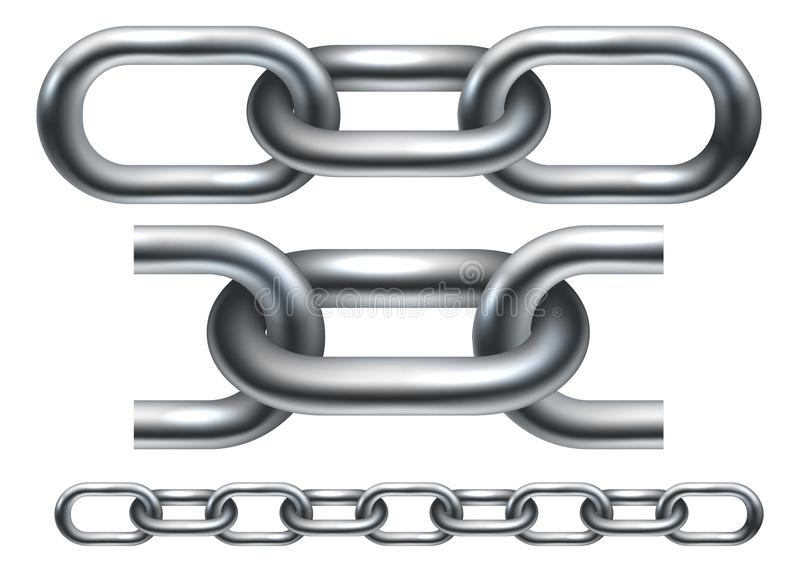 Gráfico inconsútil de las alambradas stock de ilustración