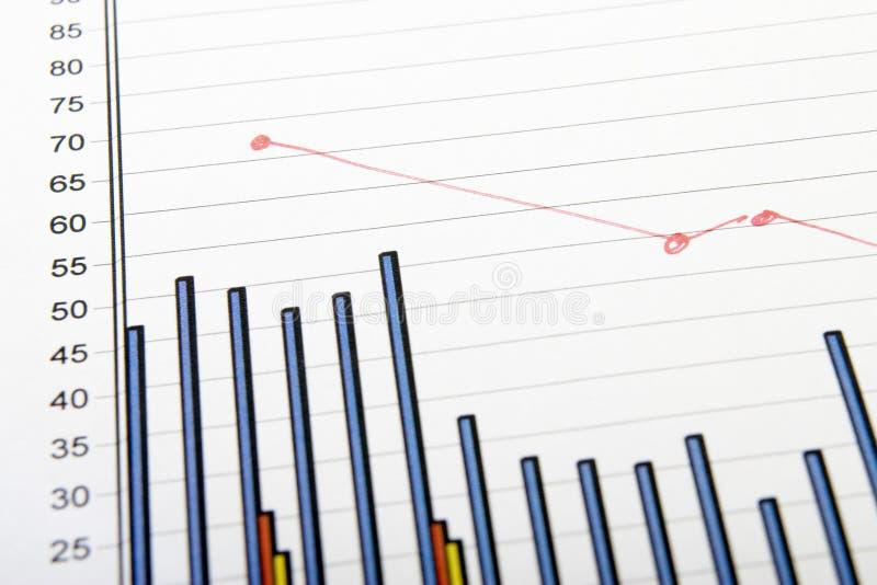 Gráficos do original fotos de stock royalty free