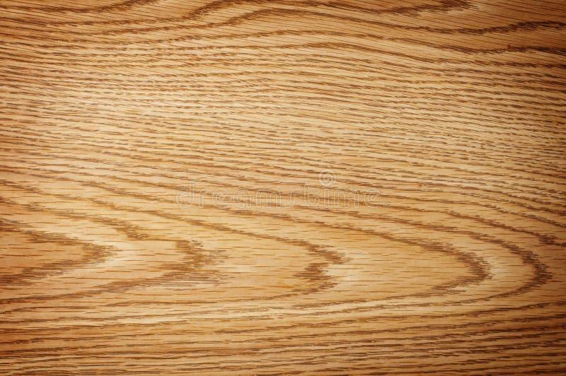 Grão de madeira foto de stock