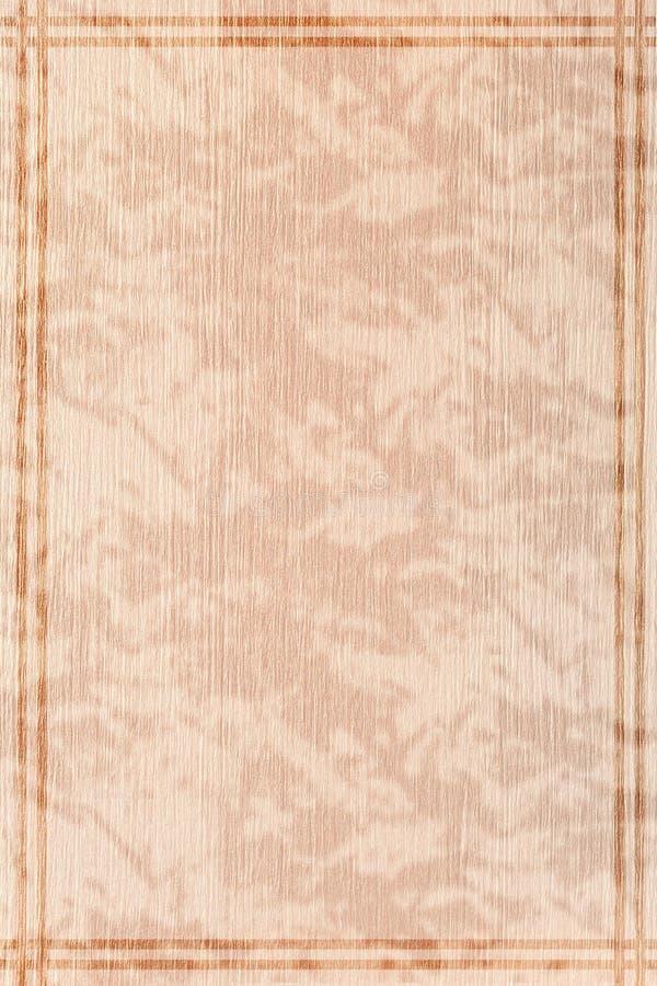 Gräns strukturerat som är prickig royaltyfri bild