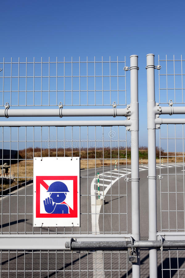 gränser av royaltyfri fotografi