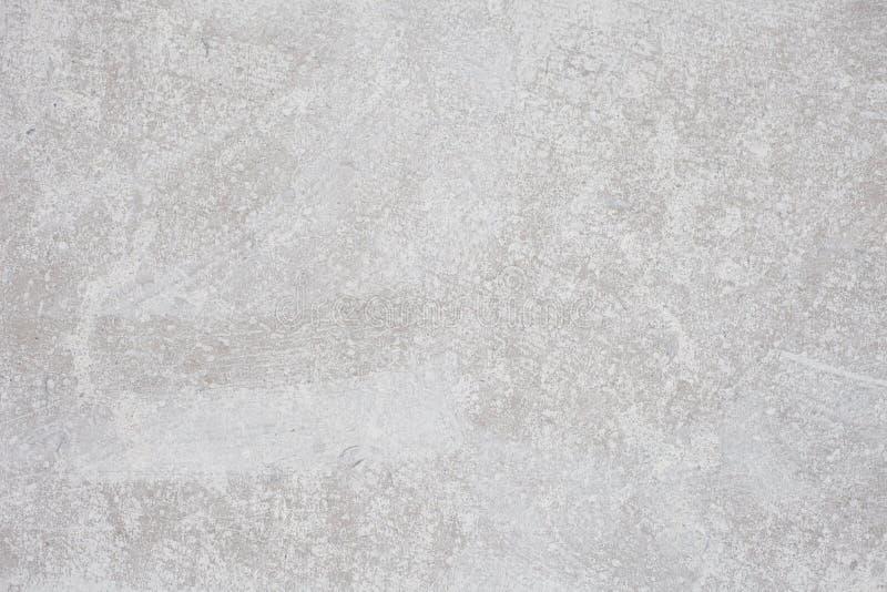 Grå betongväggbakgrund royaltyfri foto