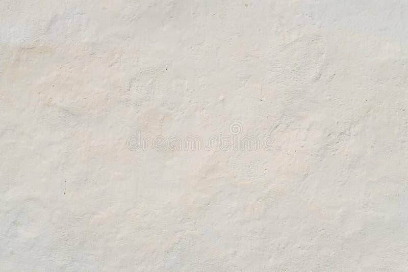 Grå betongväggtexturbakgrund skapar från stuckaturcementmaterial i den retro modellen för arkitektonisk garnering Retro och arkivbilder