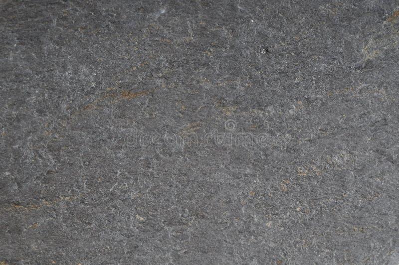 Grå färg stenar texturerar arkivbilder