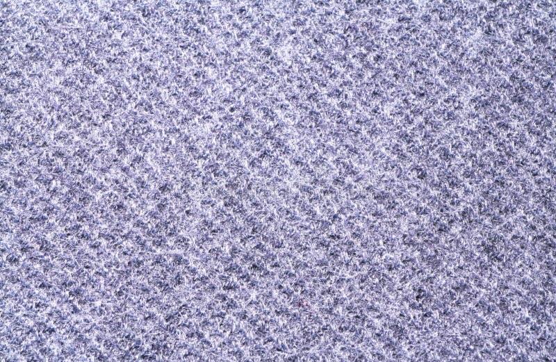 Grå färgtextur arkivfoto
