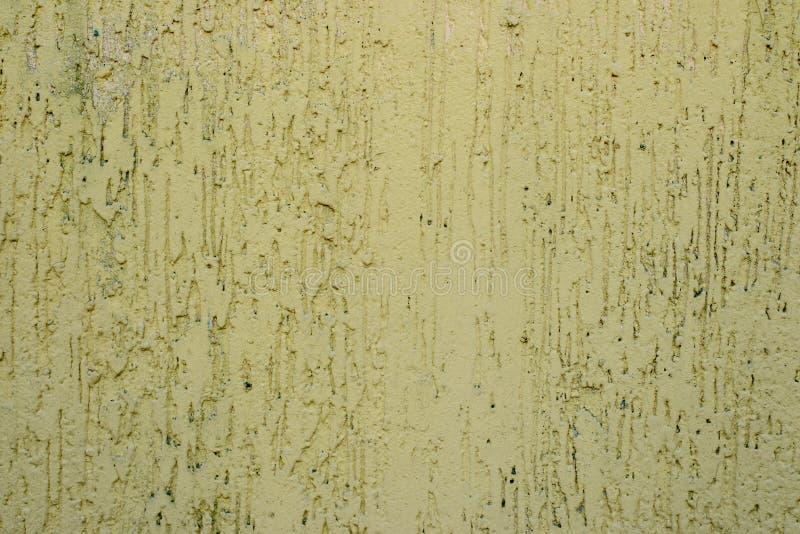 Grå gammal väggtextur arkivfoton