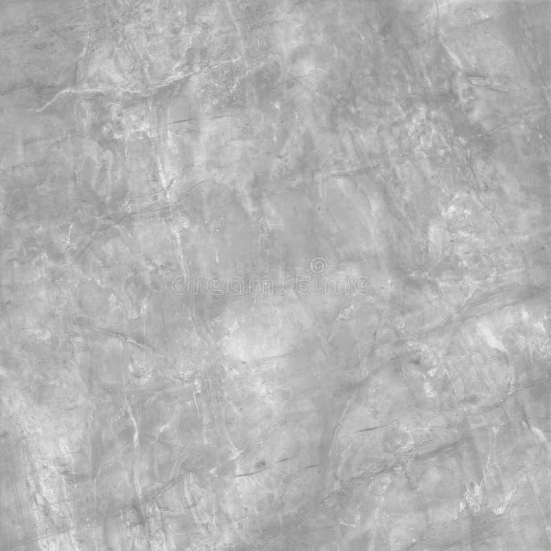 grå marmortextur royaltyfria foton