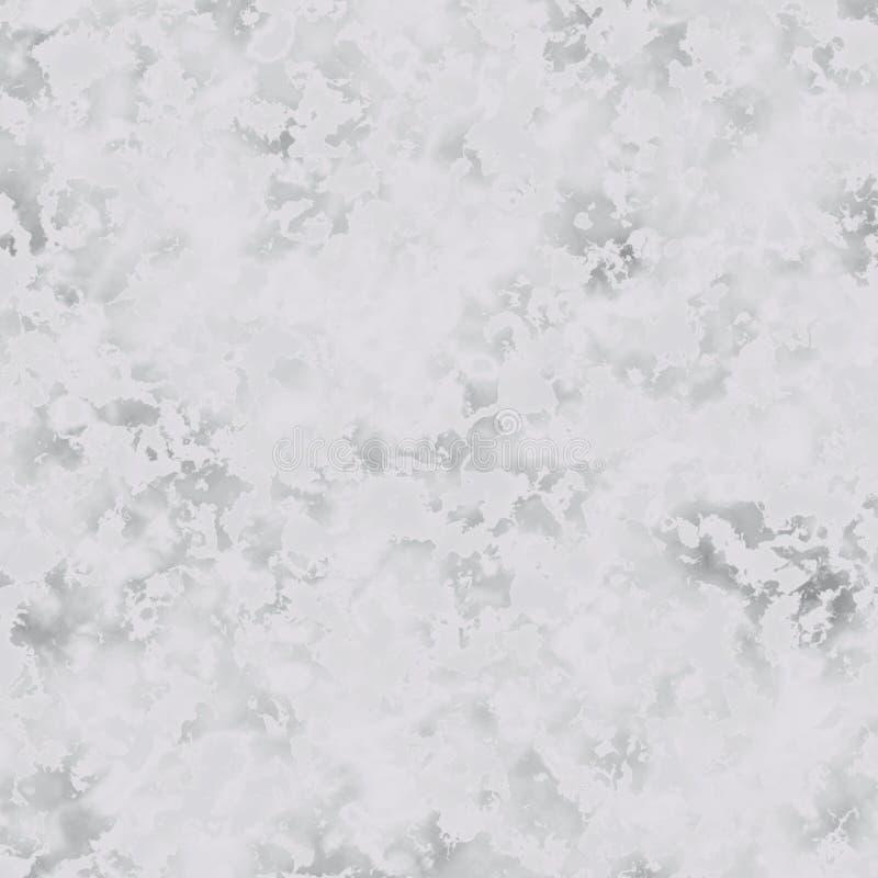 grå marmortextur för bakgrund vektor illustrationer