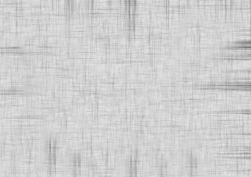 Grå materiell texturerad bakgrundsdesign arkivfoton