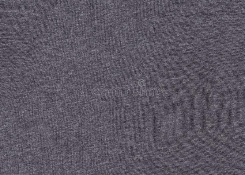 grå rät maska för tyg fotografering för bildbyråer