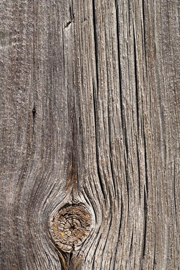 Grå sömlös bakgrund för gammal wood textur arkivfoto