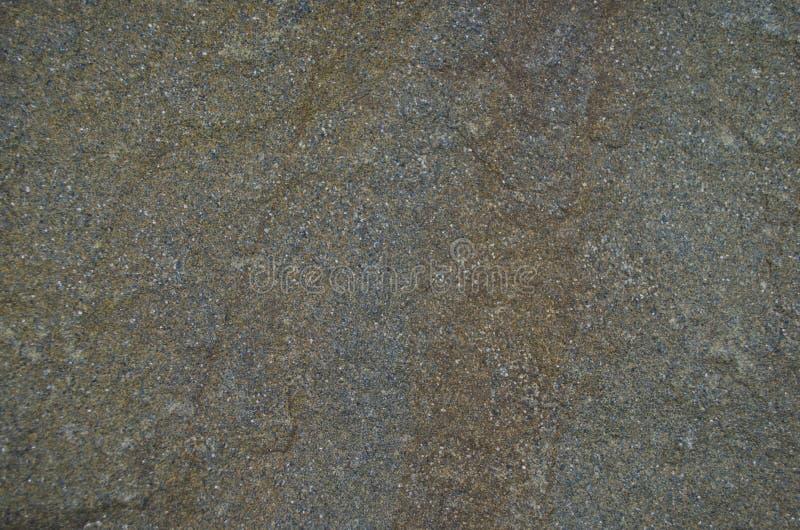 Grå stentextur eller bakgrund royaltyfri bild