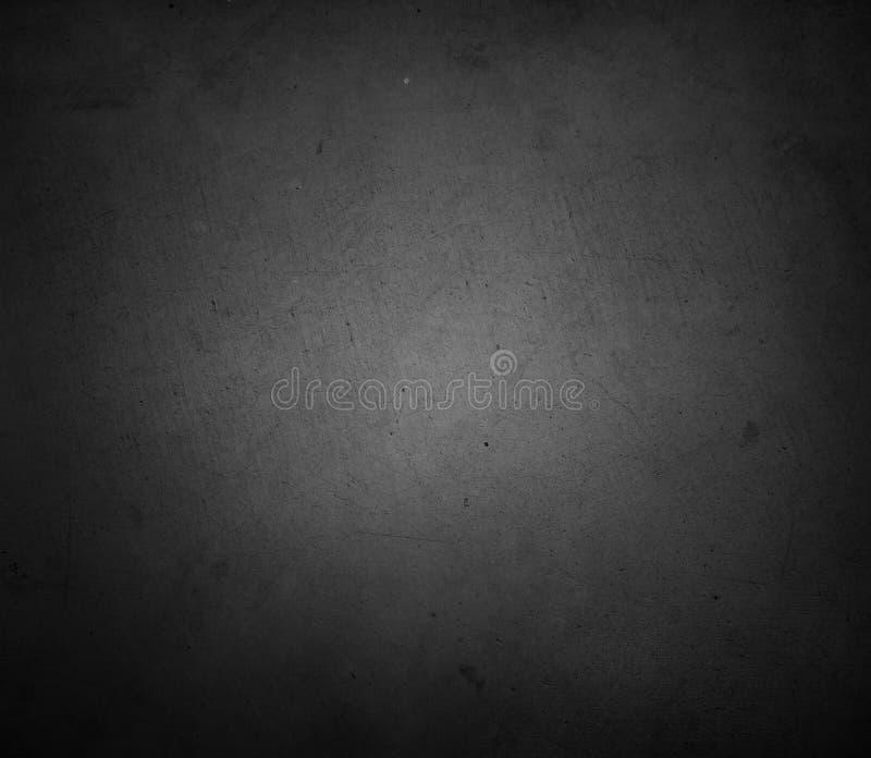 Grå texturerad bakgrund fotografering för bildbyråer