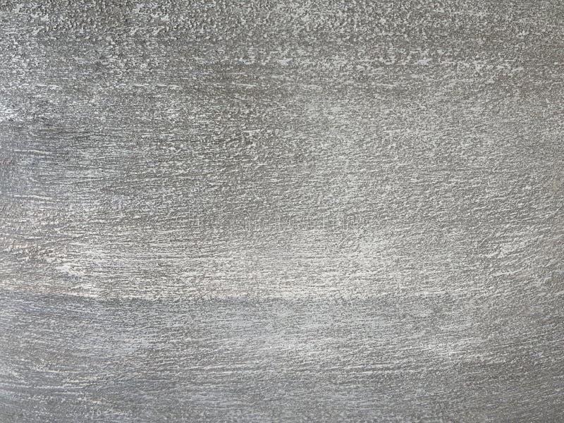 grå texturvägg arkivfoton