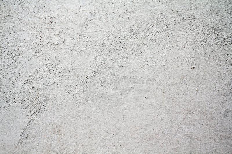 grå vägg arkivbilder